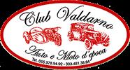 Club Auto e Moto d'Epoca Valdarno
