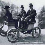 Come eravamo motorizzati Anni 10_28