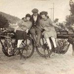 Come eravamo motorizzati Anni 20_11