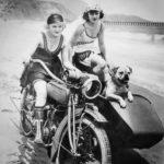 Come eravamo motorizzati Anni 20_14