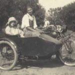 Come eravamo motorizzati Anni 20_28