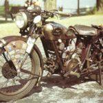 Come eravamo motorizzati Anni 30_09