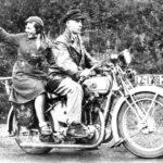 Come eravamo motorizzati Anni 30_27