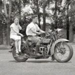 Come eravamo motorizzati Anni 30_28