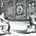 Come eravamo motorizzati Anni 40_03