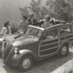 Come eravamo motorizzati Anni 40_11
