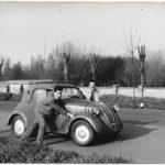 Come eravamo motorizzati Anni 40_34