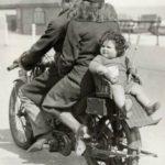 Come eravamo motorizzati Anni 40_37