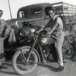 Come eravamo motorizzati Anni 40_39