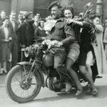 Come eravamo motorizzati Anni 40_40