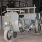 Come eravamo motorizzati Anni 40_47