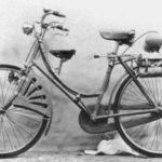 Come eravamo motorizzati Anni 40_51