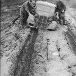 Come eravamo motorizzati Anni 40_53