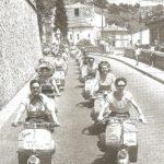 Come eravamo motorizzati Anni 50_009