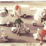 Come eravamo motorizzati Anni 50_012