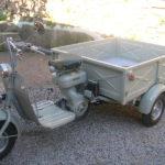 Come eravamo motorizzati Anni 50_079