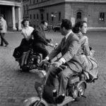 Come eravamo motorizzati Anni 50_080