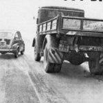 Come eravamo motorizzati Anni 50_081