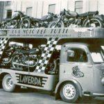Come eravamo motorizzati Anni 50_082