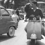 Come eravamo motorizzati Anni 50_084