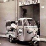 Come eravamo motorizzati Anni 50_086