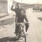 Come eravamo motorizzati Anni 50_087