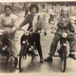 Come eravamo motorizzati Anni 50_090