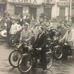 Come eravamo motorizzati Anni 50_091