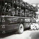 Come eravamo motorizzati Anni 50_105