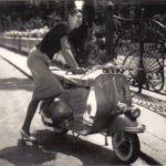 Come eravamo motorizzati Anni 50_111