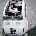 Come eravamo motorizzati Anni 50_129