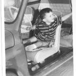 Come eravamo motorizzati Anni 60_006