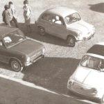 Come eravamo motorizzati Anni 60_032