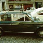 Come eravamo motorizzati Anni 60_043