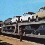 Come eravamo motorizzati Anni 60_053