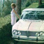 Come eravamo motorizzati Anni 60_064