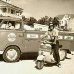 Come eravamo motorizzati Anni 60_072