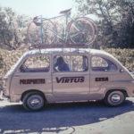 Come eravamo motorizzati Anni 60_084