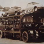 Come eravamo motorizzati Anni 60_086