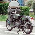 Come eravamo motorizzati Anni 60_088