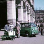 Come eravamo motorizzati Anni 60_092