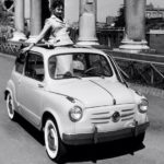 Come eravamo motorizzati Anni 60_099