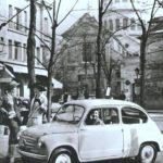 Come eravamo motorizzati Anni 60_100