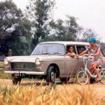 Come eravamo motorizzati Anni 60_101