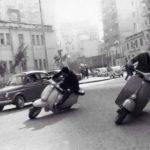 Come eravamo motorizzati Anni 60_105