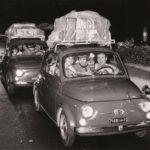Come eravamo motorizzati Anni 60_107