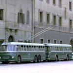 Come eravamo motorizzati Anni 60_111