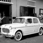 Come eravamo motorizzati Anni 60_115