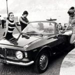 Come eravamo motorizzati Anni 60_118