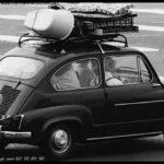 Come eravamo motorizzati Anni 60_125